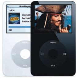 ipod2006_video.jpg