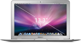 macbook_air3.jpg