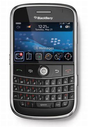 blackberry_bold_frontview