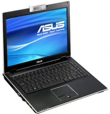 Asus launch M70 laptop with 1TB storage