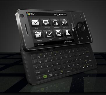 htc_touch_pro_keyboard