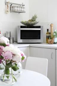 lg_solarcube_kitchen.jpg