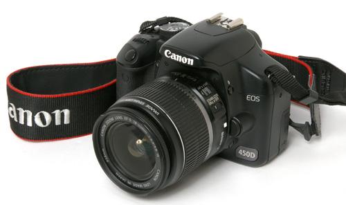 canon_eos_450d.jpg