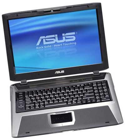 asus-g70-extreme-performance-multi-dual-engine-gaming-laptop.jpg