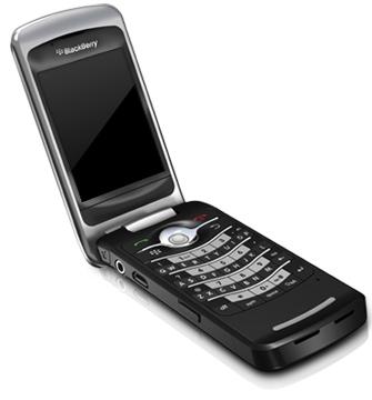 blackberry_8200_2b.jpg