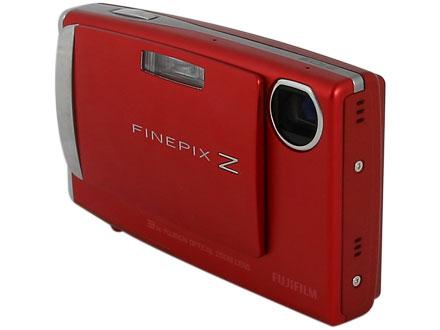 fujifilm-finepix_z10fd.jpg