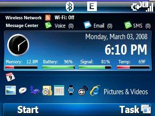 windows-mobile-7-theme.jpg
