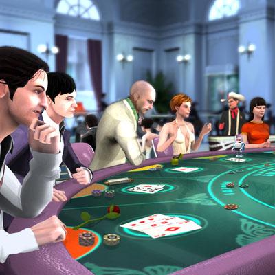 lecroupier-online-casino