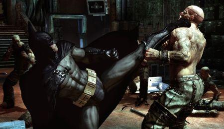 Batman_Arkham_Asylum_bats_fights