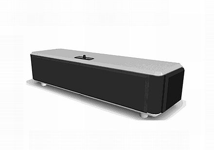 Coby_3d_audio_sound_bar