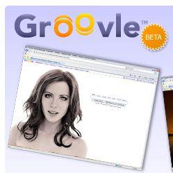 Groovle_grab