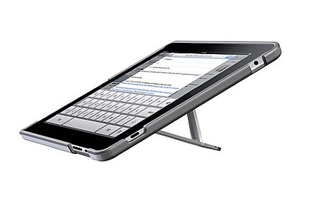 Apple_iPad_Scosche_kickBACK