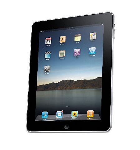 Apple_iPad_lake