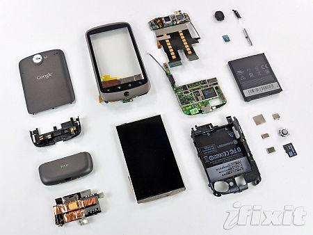 Google_Nexus_ifixit