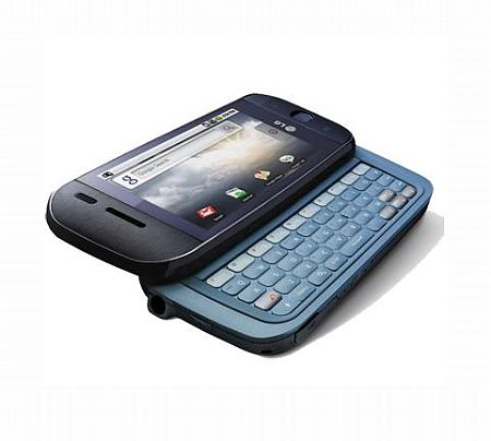 LG_InTouch_Max_GW620_open