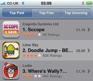 Sccope2save_iphone_app_sml
