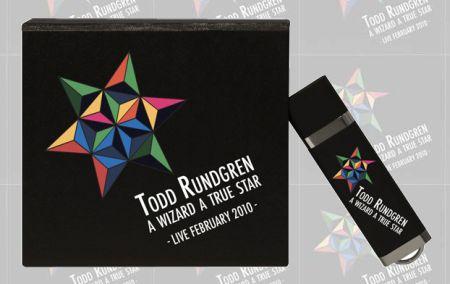 Todd_Rundgren_usb_stick