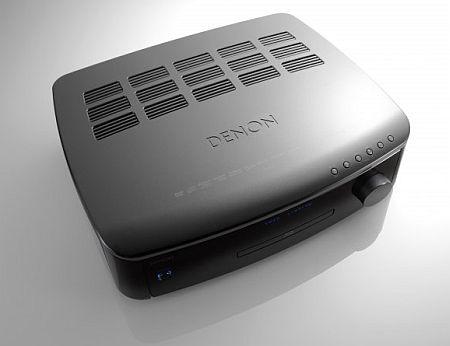 Denon_S-5BD_beast