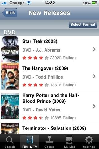 Lovefilm_iPhone_App_New