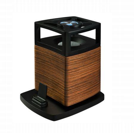 Pet_Acoustics_My_Speakerb
