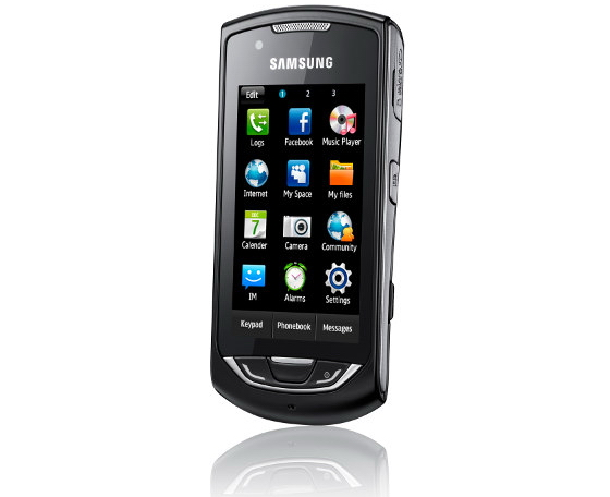 Samsung-Monte-S5620-official