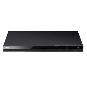 Sony_BDP-S470_3D