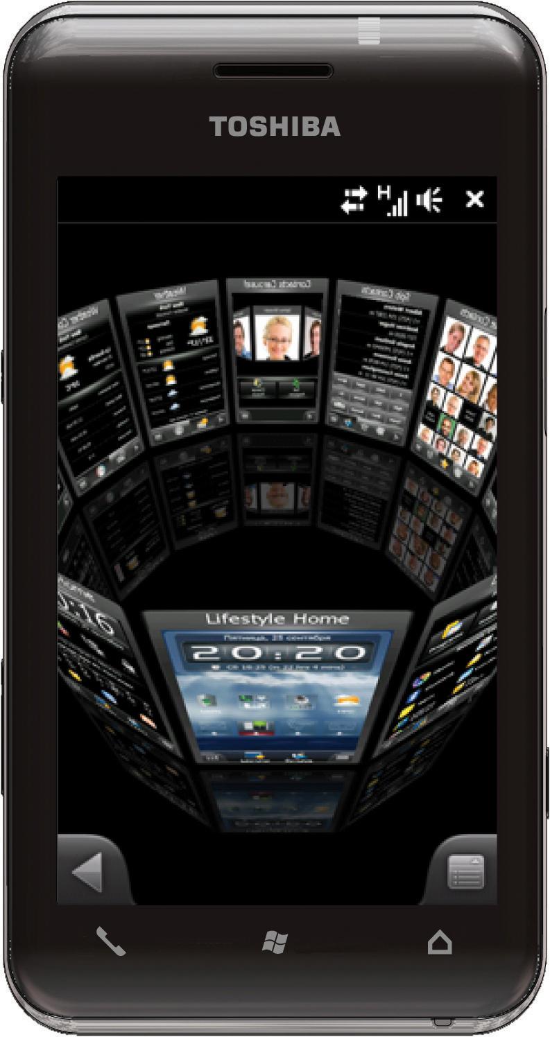 TG02_Product_Image