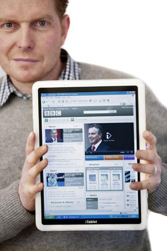 itablet-windows-based-tablet