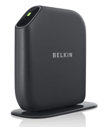 Belkin_Play_router