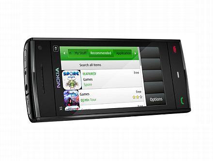 Nokia_X6_16gb
