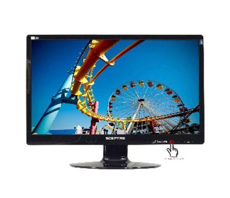 Sceptre_24-inch_LED_PC_monitor