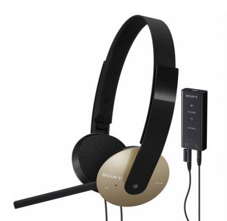 Sony_DR-350USB_PC_headset
