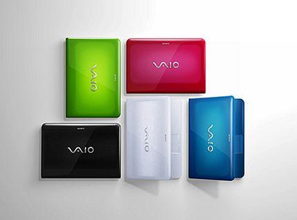 Sony_vaio_e_series_colours