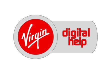 Virgin_Digital_Help_logo_wht