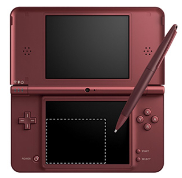 dsi-xl-extra-large-screen-system