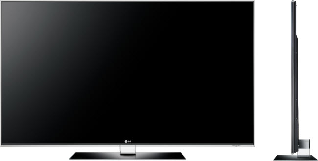 lg-3d-television