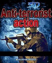 3D_Anti-Terrorist_Action
