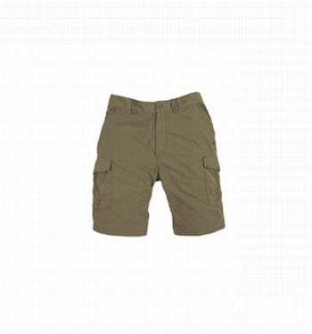 Craghoppers_NosiLife_shorts