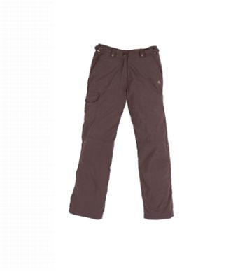 Craghoppers_NosiLife_trousers