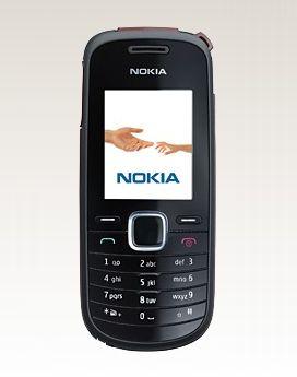 Nokia_1661