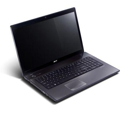 Acer_Aspire_7552
