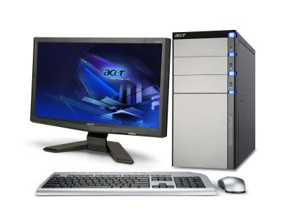 Acer_Aspire_M5400