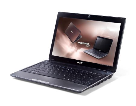 Acer_Aspire_One_721
