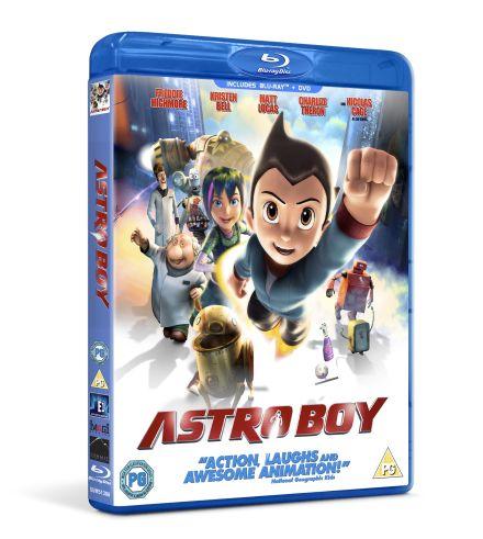 Astro_Boy_Blu-ray_packshot