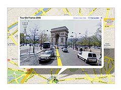 Google_Street_view_example
