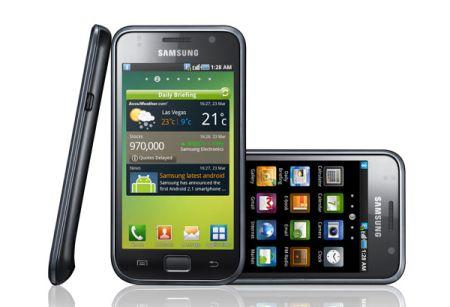 Samsung_Galaxy_S_16GB