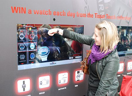 Tissot_sailing_watch_augmented_reality