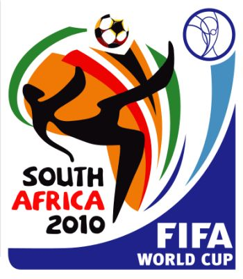 World_Cup_2010_logo