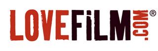 lovefilm_logo