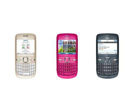 Nokia_c3_colours